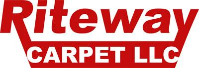 Riteway Carpet